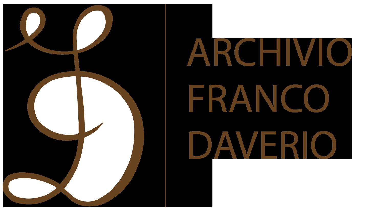 Franco Daverio